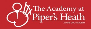 academy at pipers heath logo