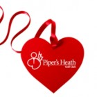 Valentine's Dinner at Piper's Heath