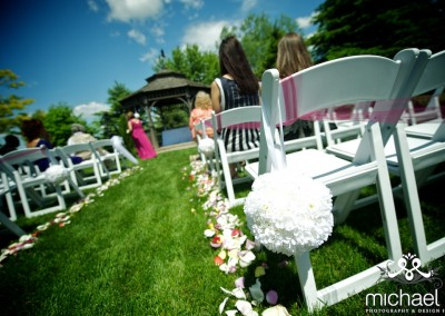 michael t photography & design inc.  262