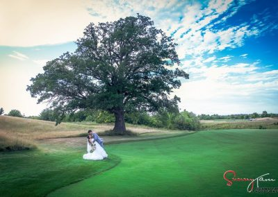 Piper_Heath_Golf_Club_Wedding_Milton_33